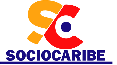 SocioCaribe