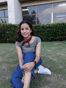 Lina Ruiz