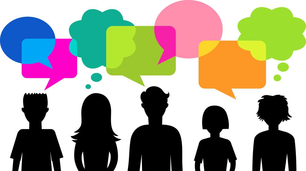 Diálogos Sociológicos organiza Teoría y método de la sociología clínica